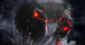 The Darkness II Teaser : Image