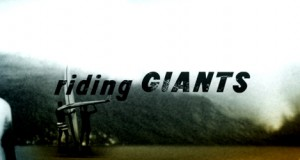 Riding Giants : Image