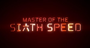 Nissan: Master of the 6th Speed : Image