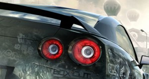 EA : Need For Speed : Image