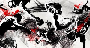 The Ultimate Fighter 5 : Image