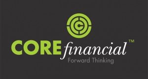 Core Financial™ : Image