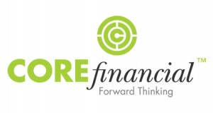 Core Financial Partners : Image