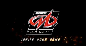 Midway Sports End Tag : Image
