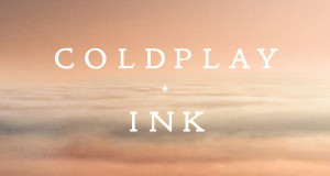 Coldplay Ink : Image