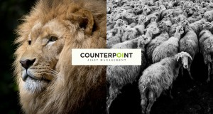 Counterpoint Brand Strategy & Design : Image